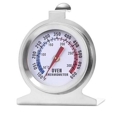 Imagem de Termômetro para Forno