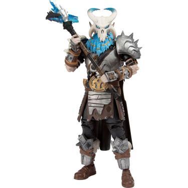 Boneco Articulado Ragnarok Fortnite – Fun Divirta-se
