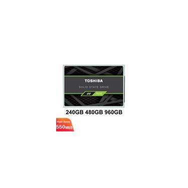 Toshiba OCZ TR200 SATA III 6Gb/s SSD 240GB 480GB 960GB 3DNAND Internal Solid State Drive Hard Disk
