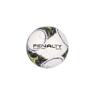 04560c0487 Bola Penalty Futsal Matis 500 Ultra Fusion