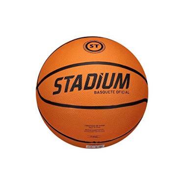 Bola Basquete Stadium IX