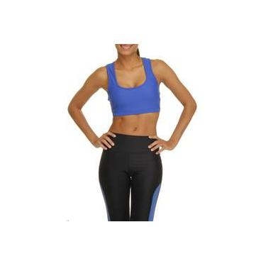 Top Marcyn Camiseta Active