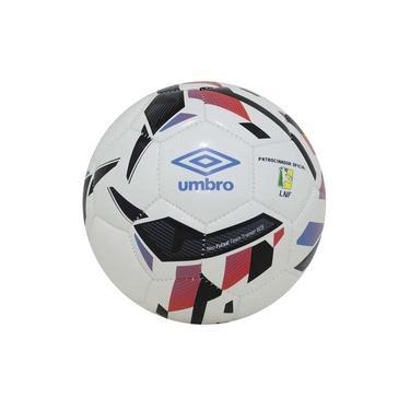 Bola de Futebol Umbro Neo Team Trainer