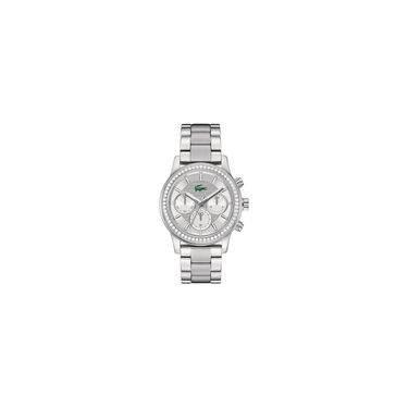 18c10bf150e Relógio Feminino Lacoste Modelo 2000833 - A prova d  água