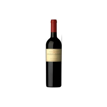 Vinho Tinto Angelica Zapata Cabernet Sauvignon Alta 750ml