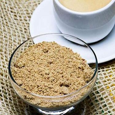 Açúcar Mascavo (Granel 100g)