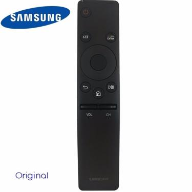 Controle Remoto Samsung BN98-06762L Original