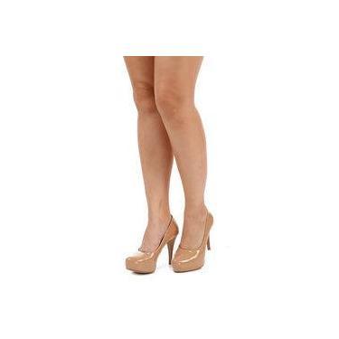 c291cd7b8 Sapato R$ 14 a R$ 80 Lara | Moda e Acessórios | Comparar preço de ...