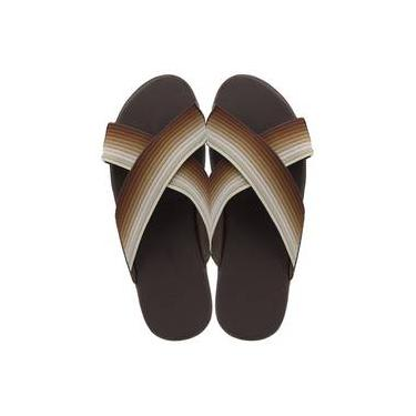 Chinelo Italianinho 29264 Co
