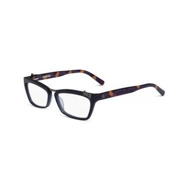 Armação e Óculos de Grau R  250 a R  350 Absurda   Beleza e Saúde ... af1fff6128