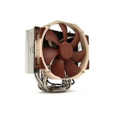Cooler p/ Processador (CPU) - Noctua - NH-U14S