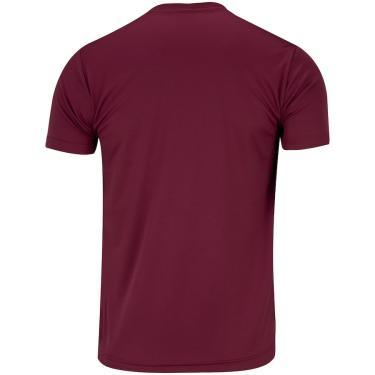 Imagem de Camiseta do São Paulo Britt - Masculina Xps Sports Masculino