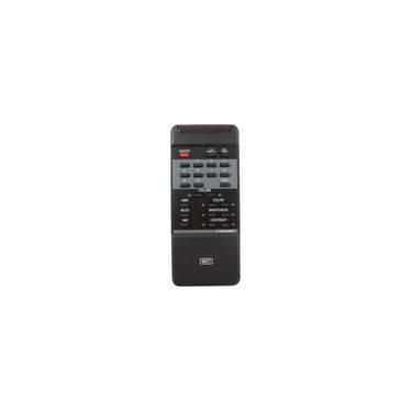 Controle Remoto Tv Sharp C2050/C2095