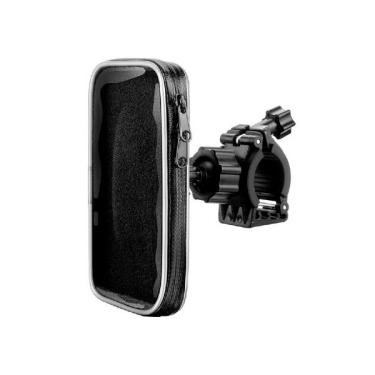 Outros Acessórios para Celular e Smartphone Suporte Multilaser ... 038ca8f3b1f73