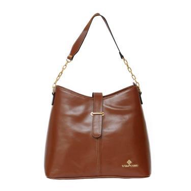 Bolsas femininas de couro legítimo tamanho grande