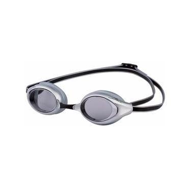 76d588f2b Óculos de Natação Nautika Zoop