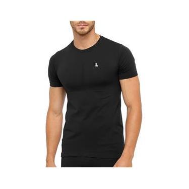 Camiseta Lupo Térmica I Power