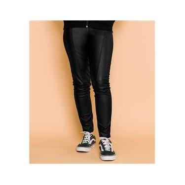 Imagem de Legging Juvenil Rovitex Teen Preto