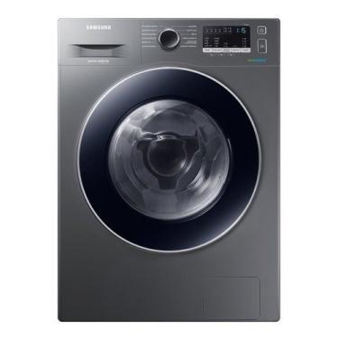 Imagem de Lava E Seca Samsung 11 Kg Com 12 Programas De Lavagem