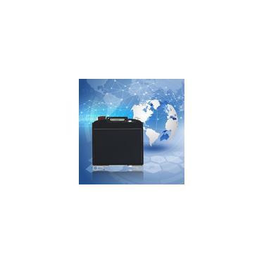 New Screen Display lcd de substituio para Blackberry Curve 8520 007