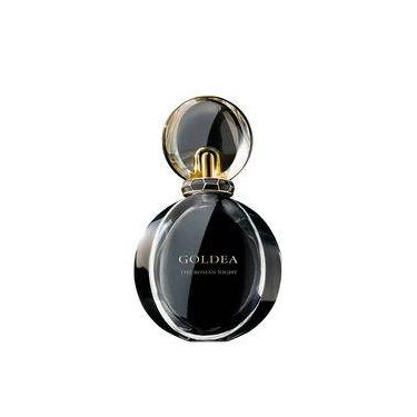 d0a975846df Goldea The Roman Night Bvlgari Eau De Parfum - Perfume Feminino 75ml