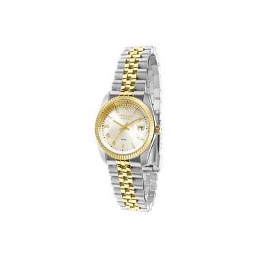 74245ac1cce09 Relógio de Pulso Unissex Technos   Joalheria   Comparar preço de ...