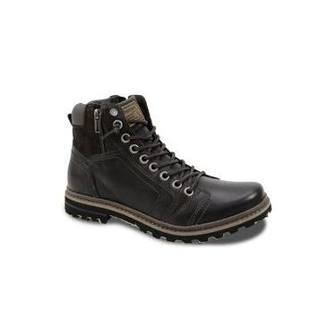 Bota Freeway Birman Masculino
