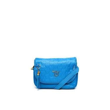 Bolsa DMW Capricho Love Azul