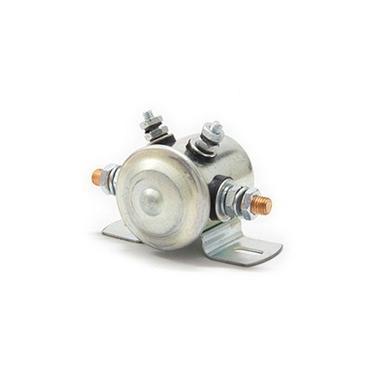 Automatico Auxiliar Motor Partida Diesel Sistema Bosch Facobras Cod.ref. S10 /blazer