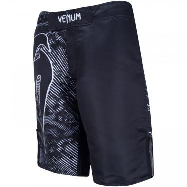 Imagem de Bermuda Venum Fight Giant Classic New - Masculina Venum Masculino