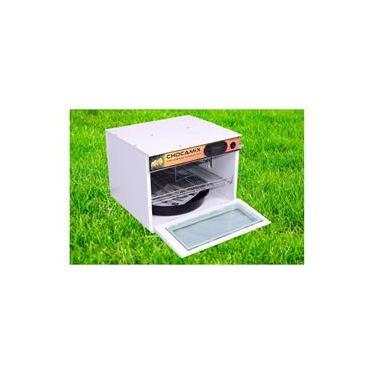 Imagem de Chocadeira automática e digital 36 ovos 110 volts