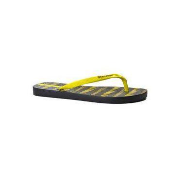 8bbc87393f Sandália Havaianas Power Amarelo Banana 43 44 · R  57