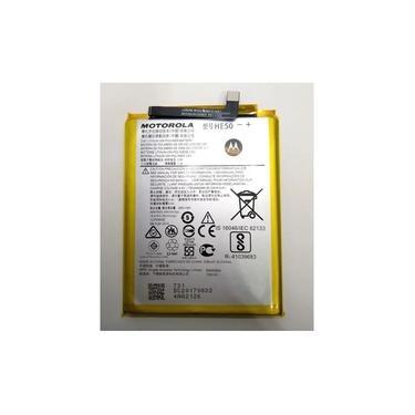 Bateria Interna Motorola Moto E4 Plus E5 Plus He50