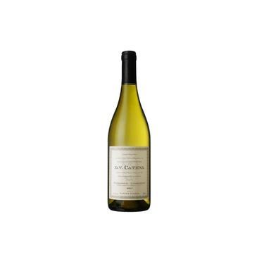 Vinho Dv Catena Chardonnay Chardonnay 2017 - 750ml