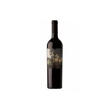 Vinho Animal Organic Malbec Tinto Seco 750ml