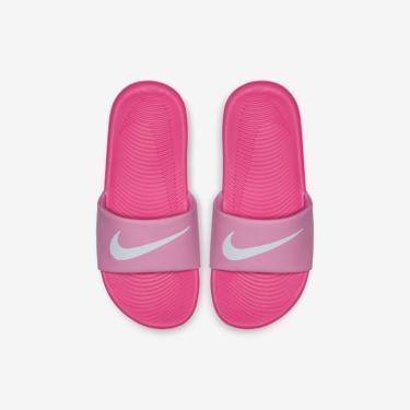 Imagem de Chinelo Nike Kawa Infantil