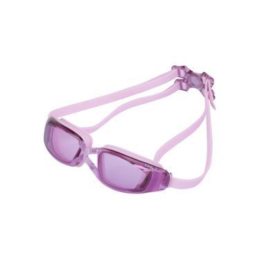 afbaac352008a Óculos de Natação Oxer   Esporte e Lazer   Comparar preço de Óculos ...