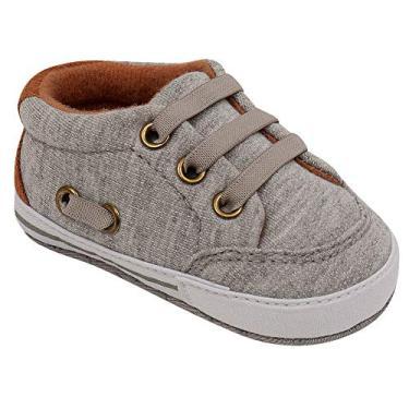 f5d3ffb36f Sapato e Sapatilha para Bebê: Encontre Promoções e o Menor Preço No Zoom