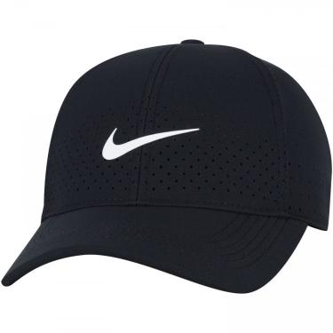 Boné Aba Curva Nike Aerobill Legacy91 - Snapback - Adulto Nike Unissex