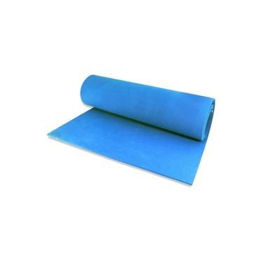Tapete de yoga 1,80x0,55m esteira yoga mat