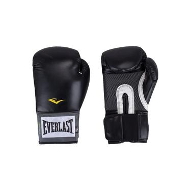 Imagem de Luvas de Boxe Everlast Pro Style - 12 OZ - Adulto