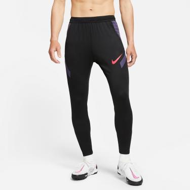 Calça Nike Dri-FIT Strike Masculina
