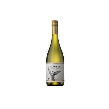 Vinho Montes Reserva Chardonnay 750ml