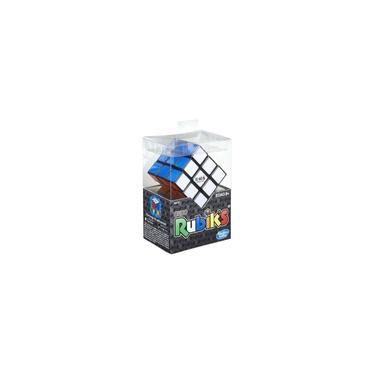 Imagem de Jogo Rubik's - Cubo Mágico - A9312 Rubiks