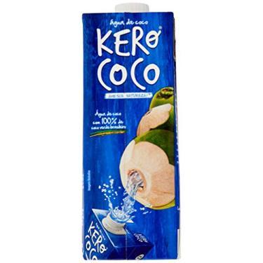 Água de Coco Kero Coco 1L