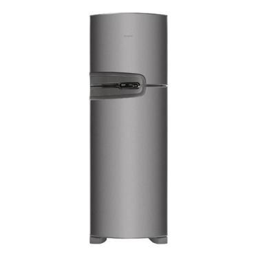 Imagem de Refrigerador Consul Frost Free 386l Evox Crm43nkbna - 220v
