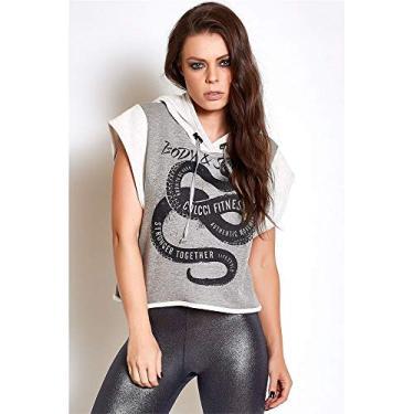 152423c60 Camisa, Camiseta e Blusa Cobra | Moda e Acessórios | Comparar preço ...