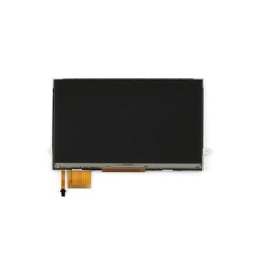 Capacitivas ecr? LCD Repara??o Pe?as de reposi??o para Sony para PSP 3000