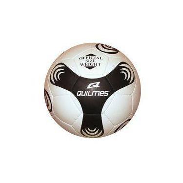 6b6ac63e0 Bola de Futebol R  40 a R  60 Americanas