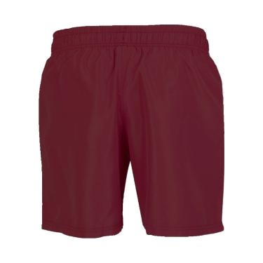 Short Core Masculino Vermelha - Wilson